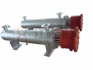 贮油罐防爆发热器